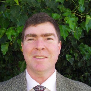 Dr Craig Watkins