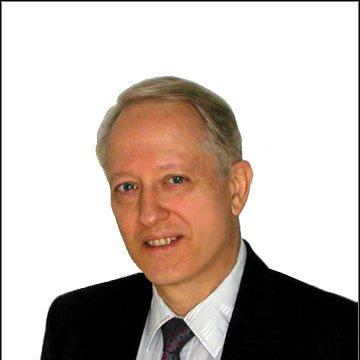 Dr Gerd Keiser