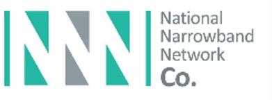 NNN Co.
