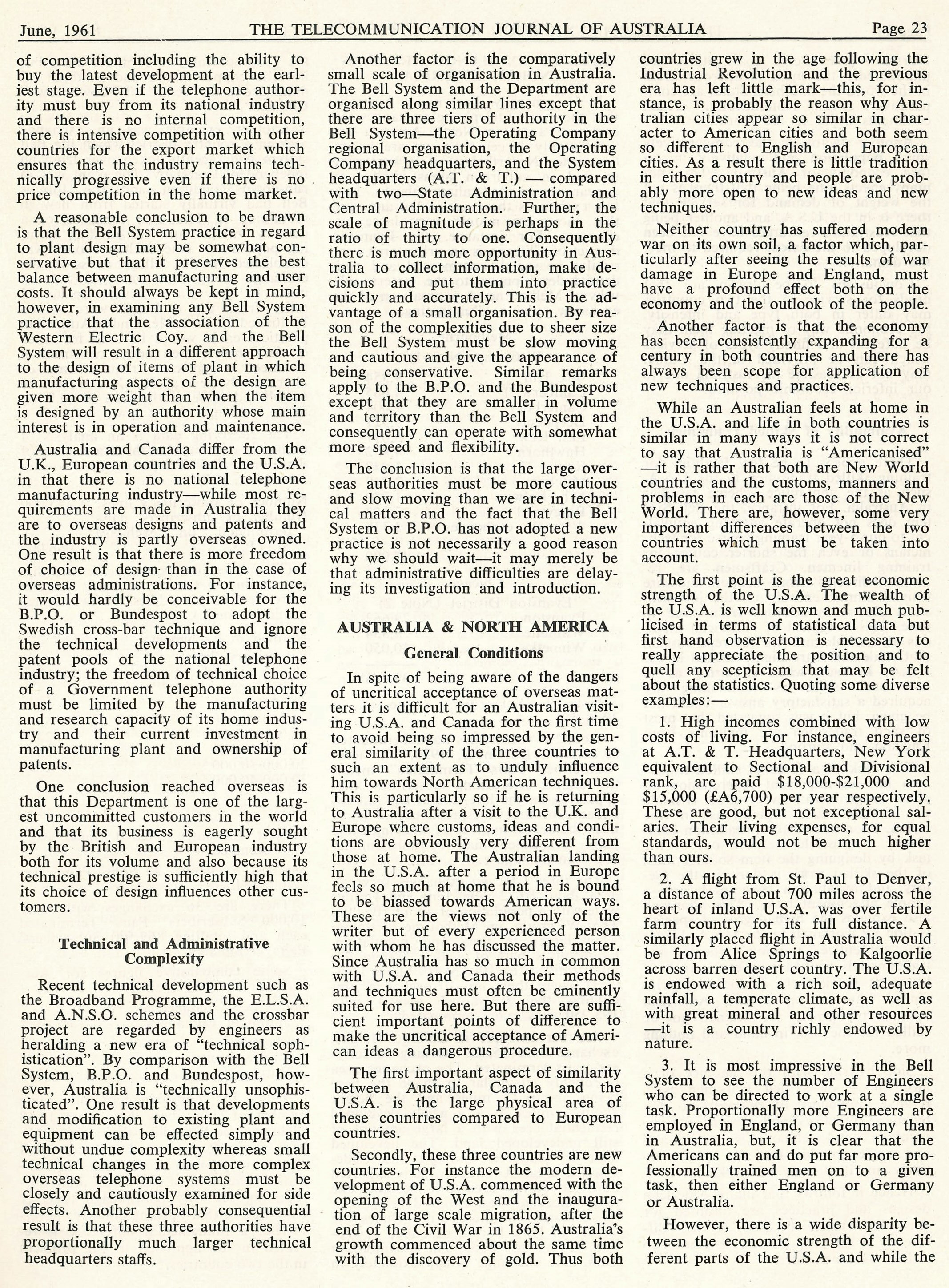 Page 5 of historic paper