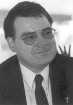 Christopher Newell