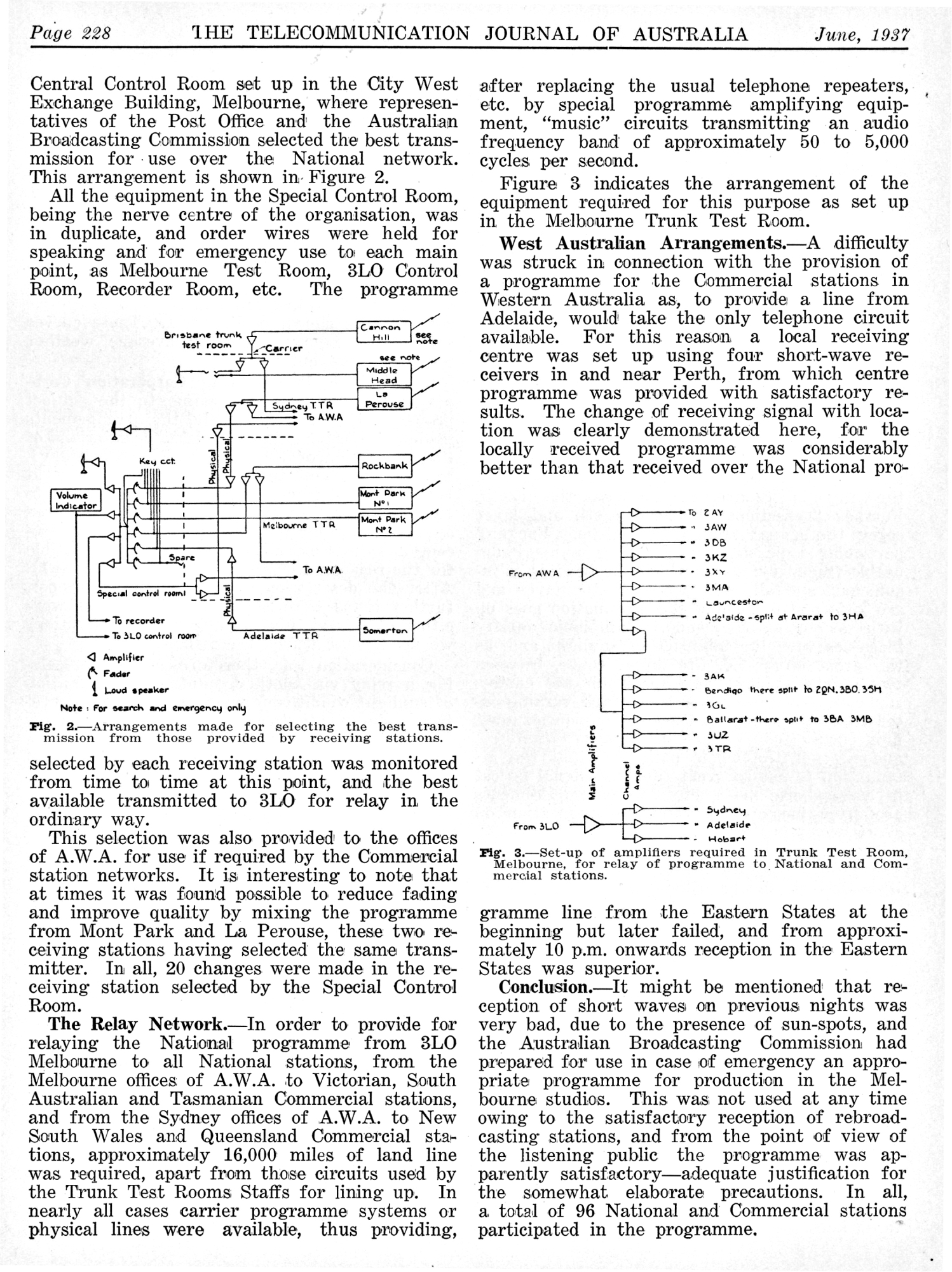 Page 2 of historical paper