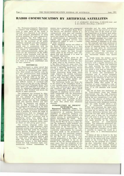 TJA June 1961 Page 2