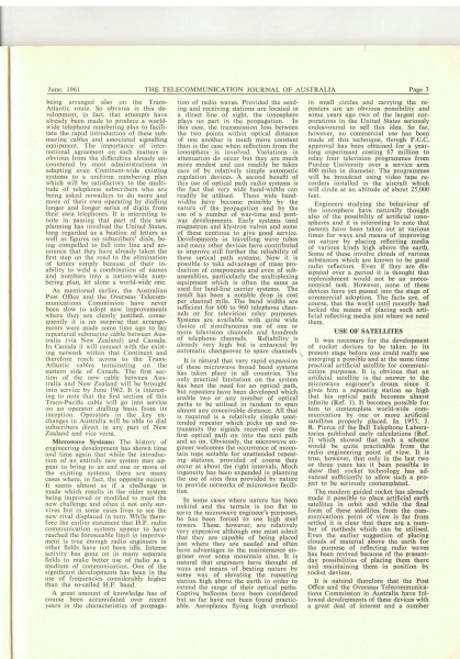 TJA June 1961 Page 3