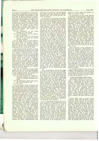 TJA June 1961 Page 4