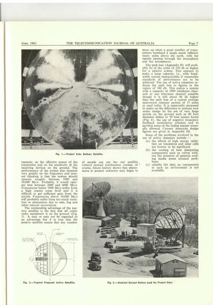 TJA June 1961 Page 5