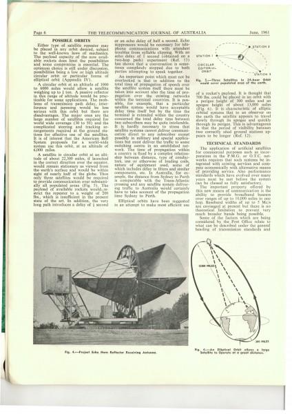 TJA June 1961 Page 6