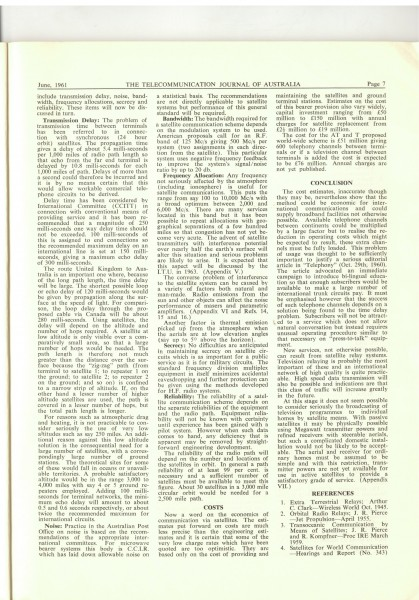 TJA June 1961 Page 7