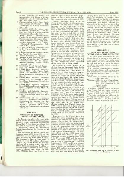 TJA June 1961 Page 8