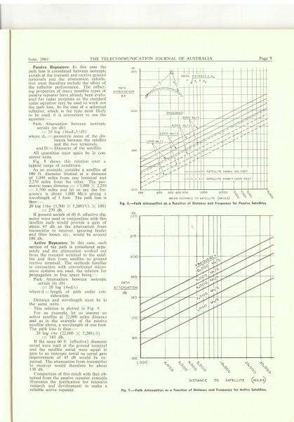TJA June 1961 Page 9