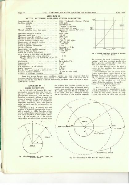 TJA June 1961 Page 10