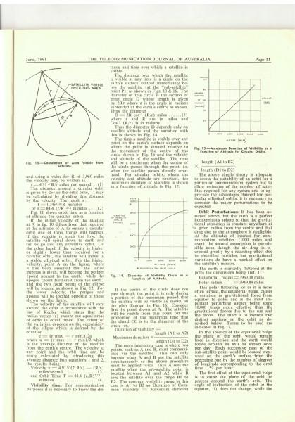 TJA June 1961 Page 11
