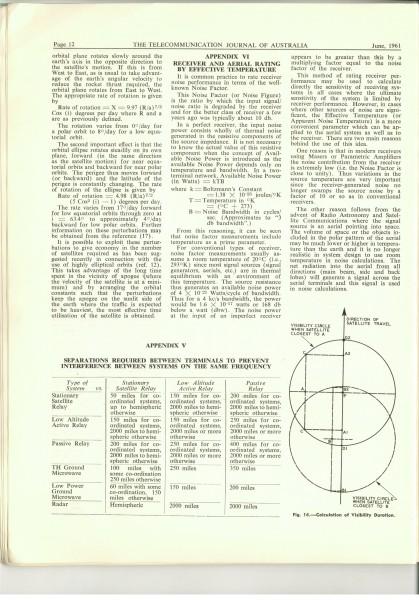 TJA June 1961 Page 12