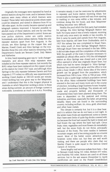 Page 3 of 1990 historical paper