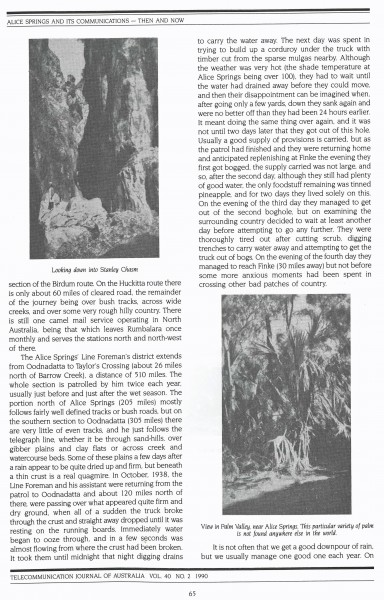 Page 4 of 1990 historical paper