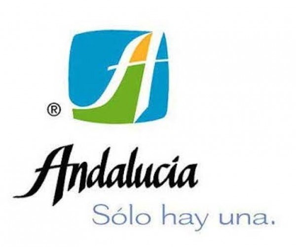 The Andalucia trademark