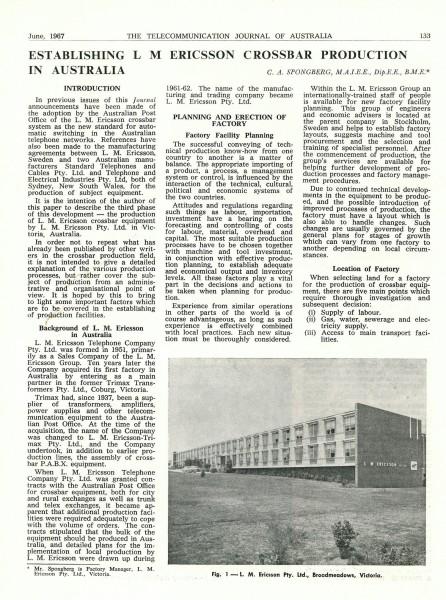 TJA June 1967 p133