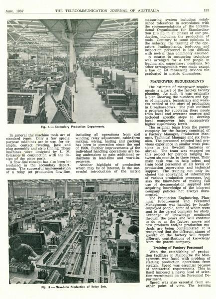 TJA June 1967 p135