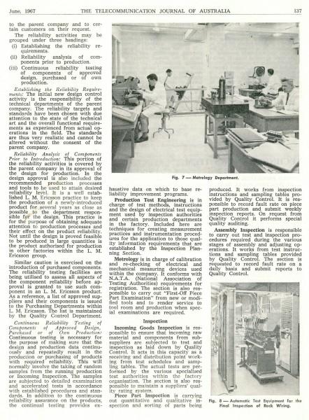 TJA June 1967 p137