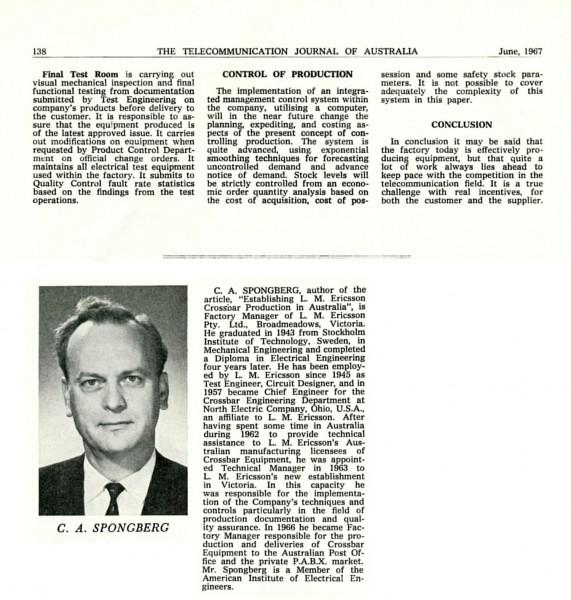 TJA June 1967 p138