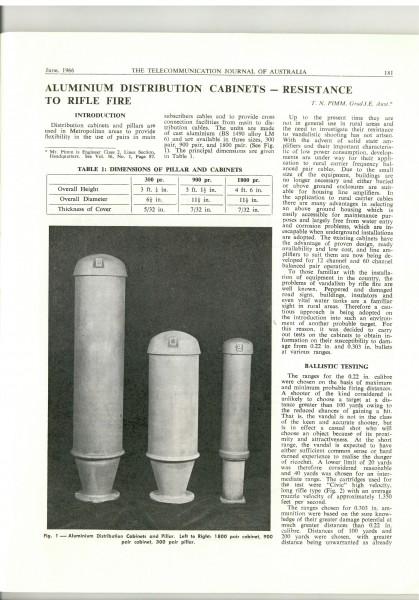 TJA June 1966 Page 181