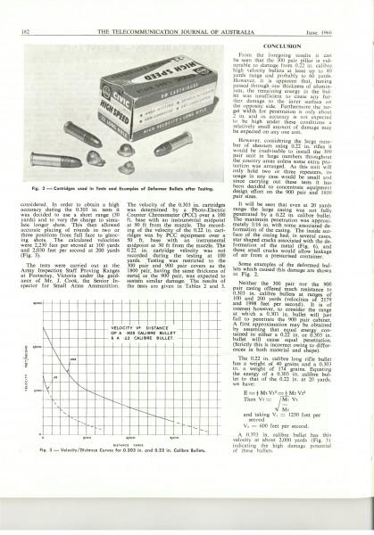 TJA June 1966 Page 182