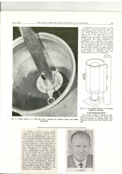 TJA June 1966 Page 185