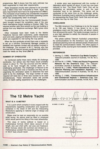 Page 5 of first paper.