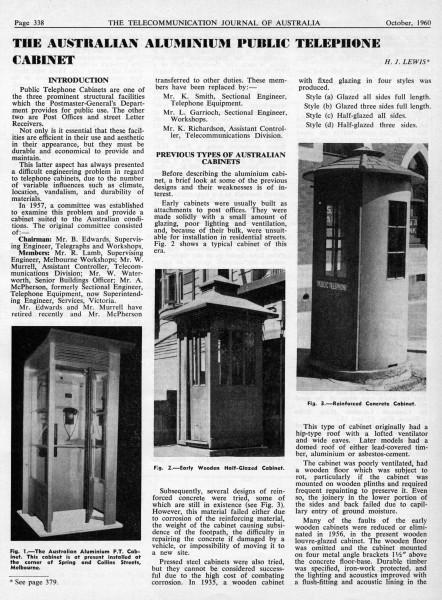Page B1