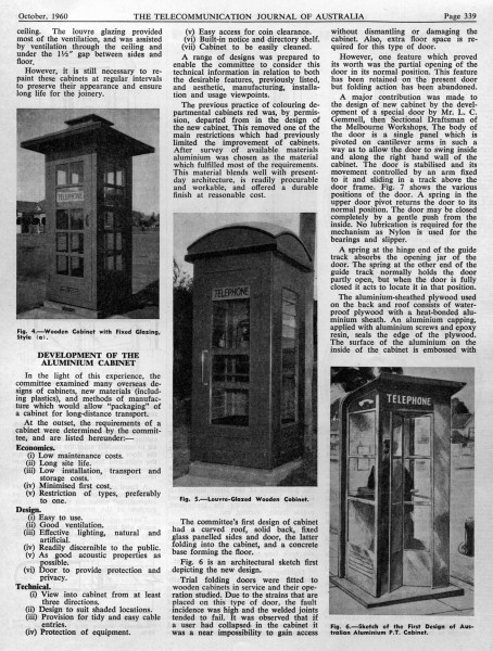 Page B2
