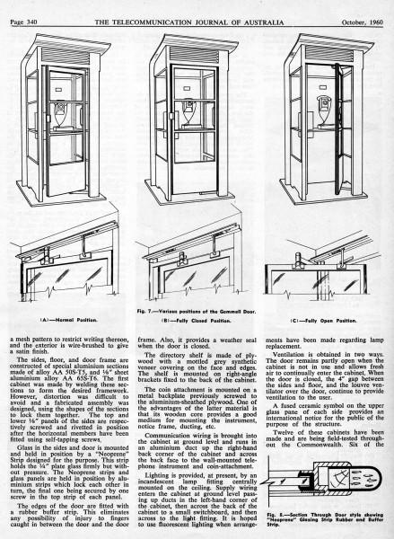 Page B3