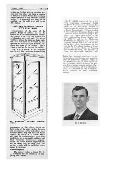 Page B4